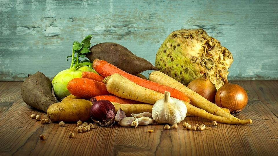 Nutrition des canins : les fruits et légumes toxiques pour les chiens